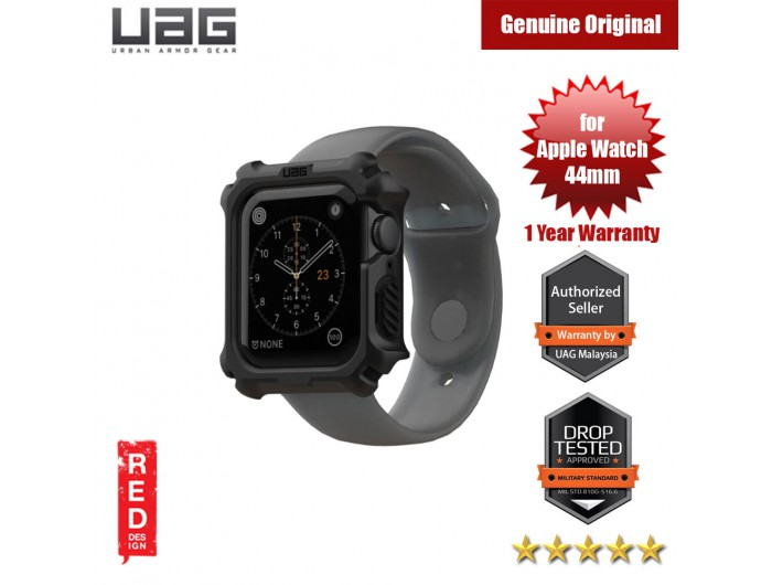 UAG Rugged for Apple Watch Series 4 & 5 44mm