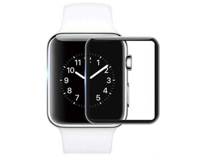 Kính cường lực JINYA cho Apple Watch 40/44mm