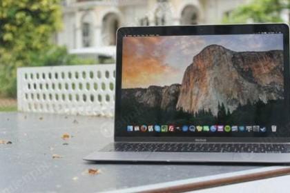 Đánh giá Macbook Pro 2017 có gì thay đổi so với bản trước