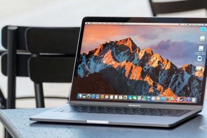 Có thể bạn quan tâm: Macbook Pro 2016 giá bao nhiêu
