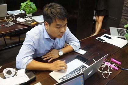 Kiểm tra Macbook: 6 tiêu chuẩn để lựa chọn máy ngon