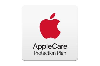 Apple Care: Bảo hành, không phải ăn hành