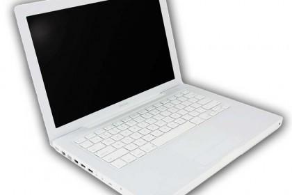 MacBook là gì ? - HNMac Wiki