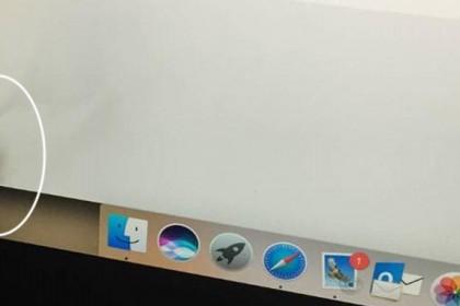 Người dùng MacBook kiện Apple vì thiếu tấm lọc bụi