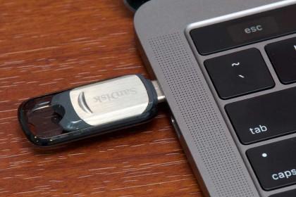 Hướng dẫn cài lại MacBook từ đầu như vừa mới xuất xưởng (Factory reset)