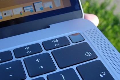 6 lý do bạn nên mua MacBook Air 2018 (và 2 lý do không)