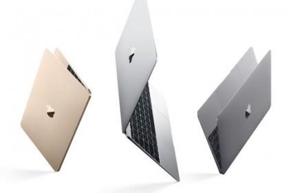 [Tổng hợp] thông số tất cả các loại dòng Macbook Pro cũ – Phần 1