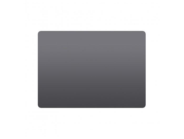 Magic Trackpad 2 - Grey - Mới 100%