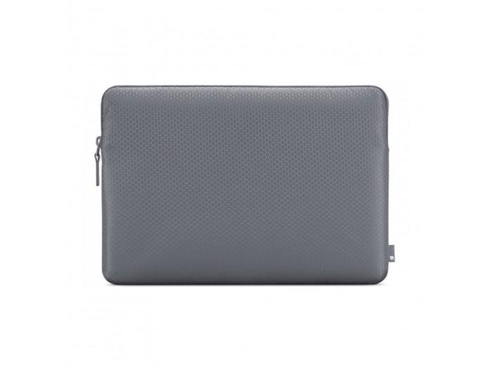 Túi Chống sốc Incase 12″ Slim Sleeve in Honeycomb Ripstop cho MacBook