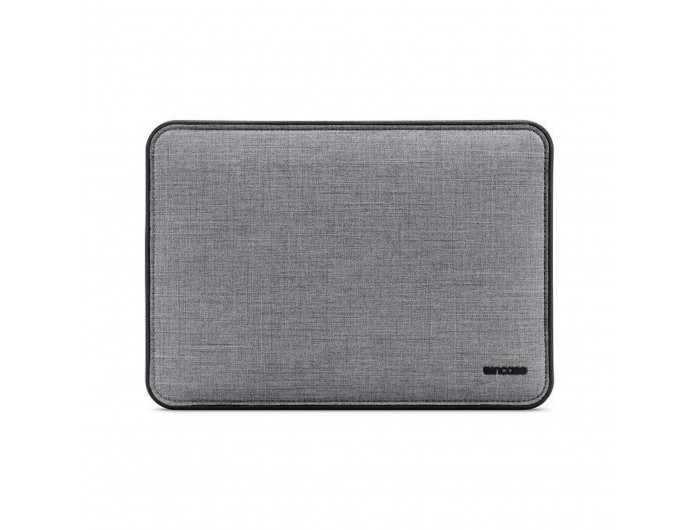 Túi chống sốc InCase ICON Sleeve with Woolenex cho MacBook