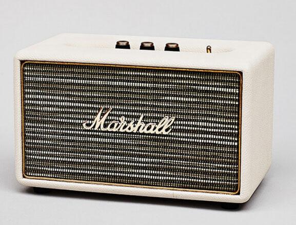 marshall-acton-i-7