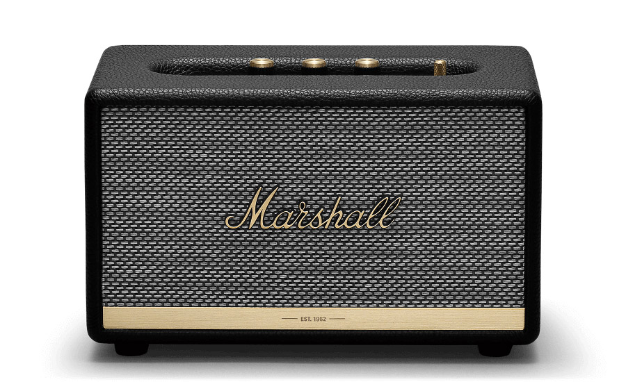 marshall-acton-ii-7