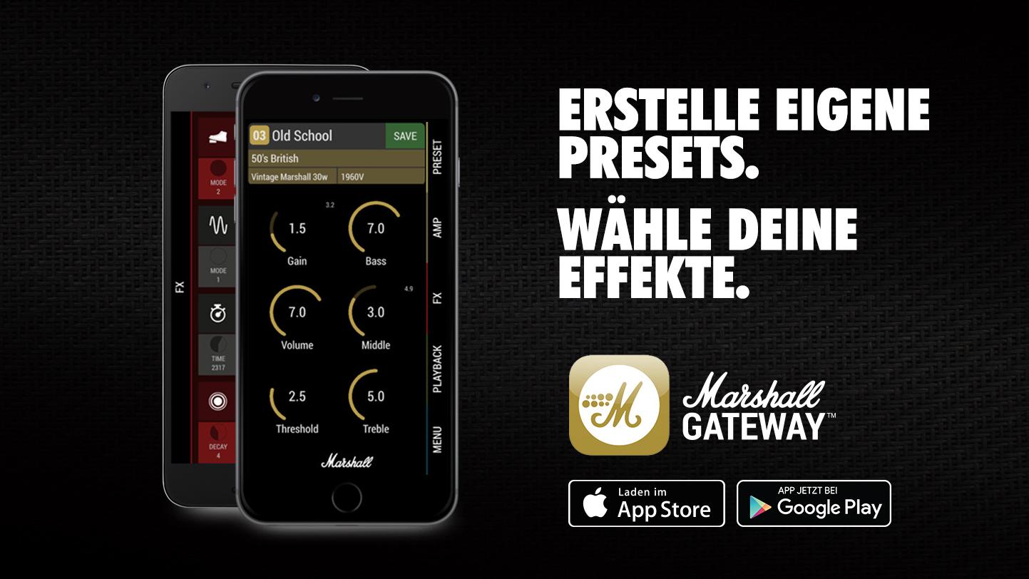 marshall-app