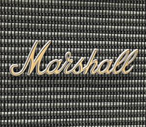 marshall-kilburn-i-9