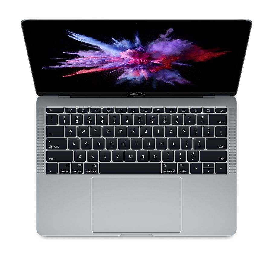 mac-pro-2017/mbp13-gray-no.-touch-bar