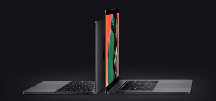 mac-pro-2018/Macbook-Pro-15.4-bac