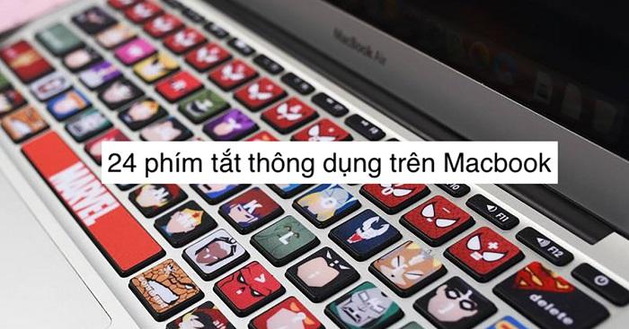 24-phim-tat-thong-dung-macbook