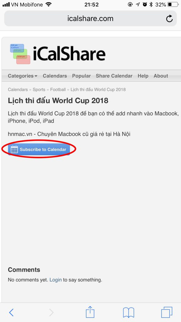 lich-thi-dau-world-cup-2018-iphone-buoc1