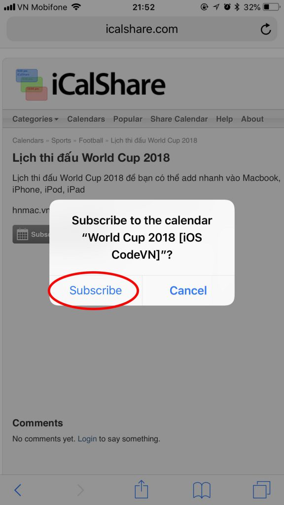 lich-thi-dau-world-cup-2018-iphone-buoc3