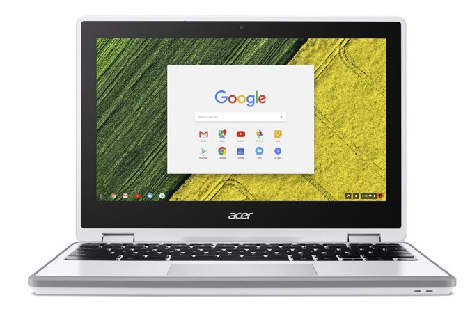 chrome-book-acer