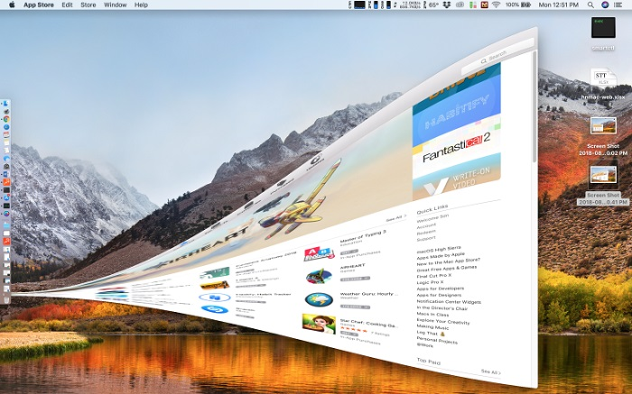 macbook-minimize-genie