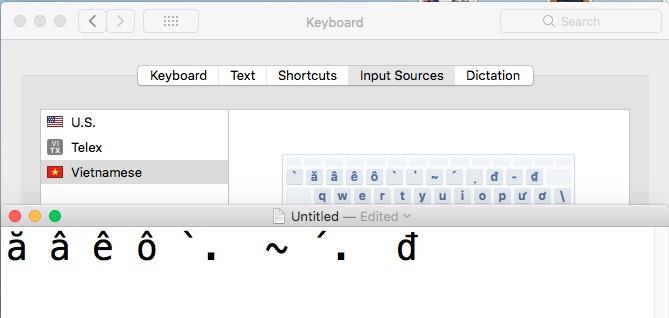 vietnamese-keyboard-input-macos