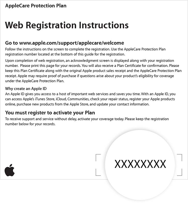 apple-care-agreement-number