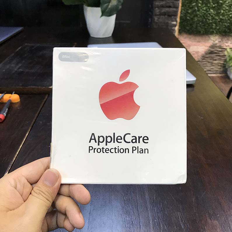 apple-care-box