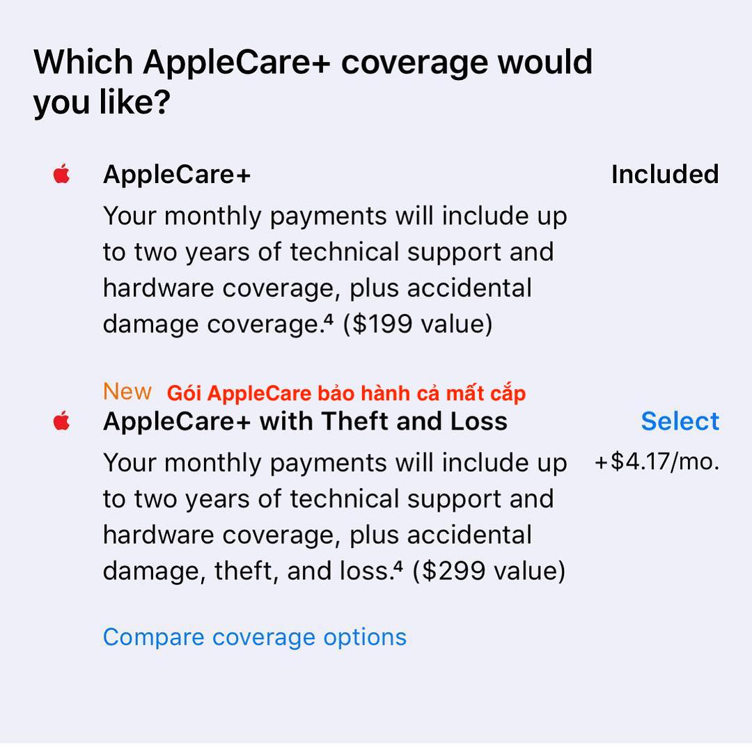 apple-care-trom-cap
