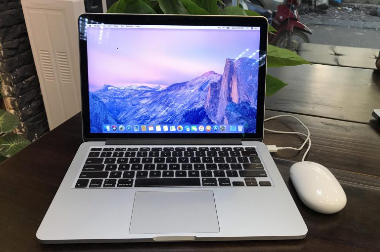 macbook-pro-2015-mf839