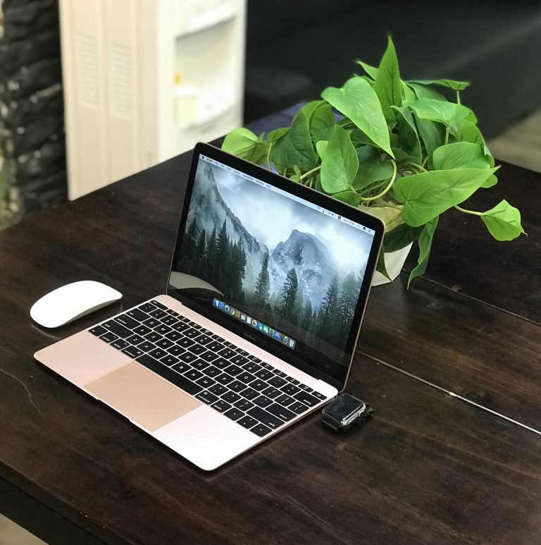 macbook-12-inch-MNYM2