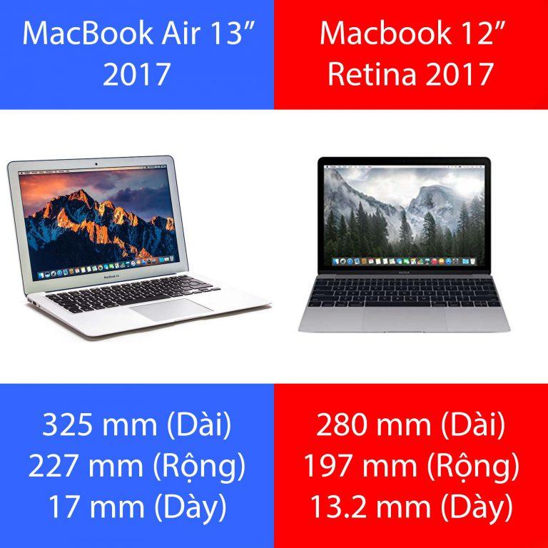 so-sanh-macbook-12-vs-air-2017-1