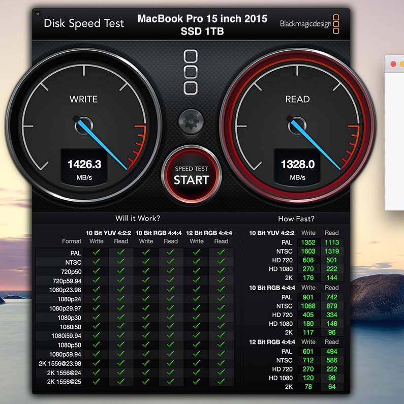 toc-do-ssd-macbook-pro-2015-1tb