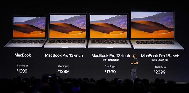 macbook-pro-2017-WWDC