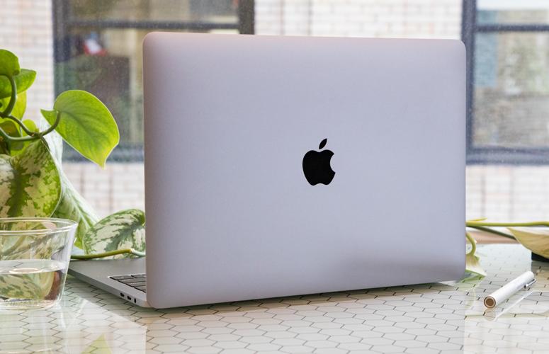 macbook-pro-2018-4
