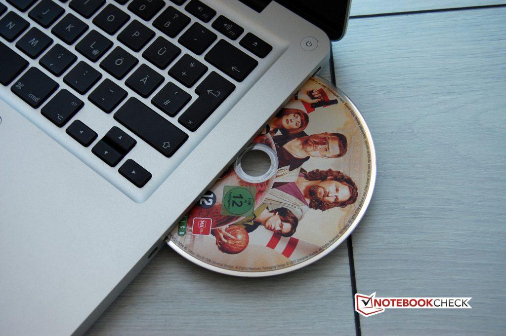 ổ-đĩa-nuốt-macbook