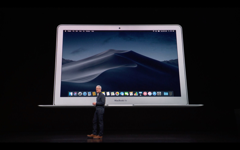 ra-mat-macbook-air-2018-1
