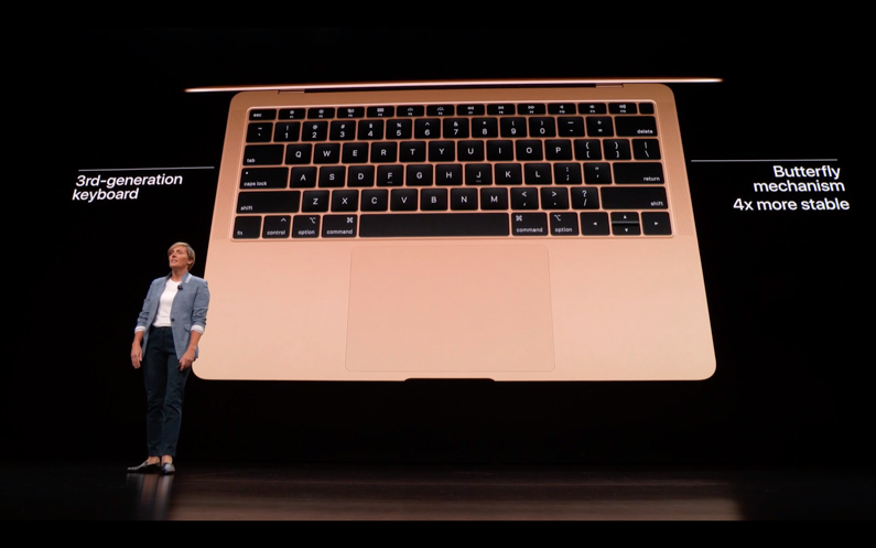 ra-mat-macbook-air-2018-23