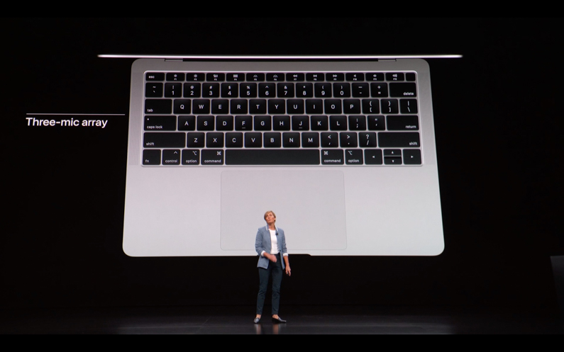 ra-mat-macbook-air-2018-29