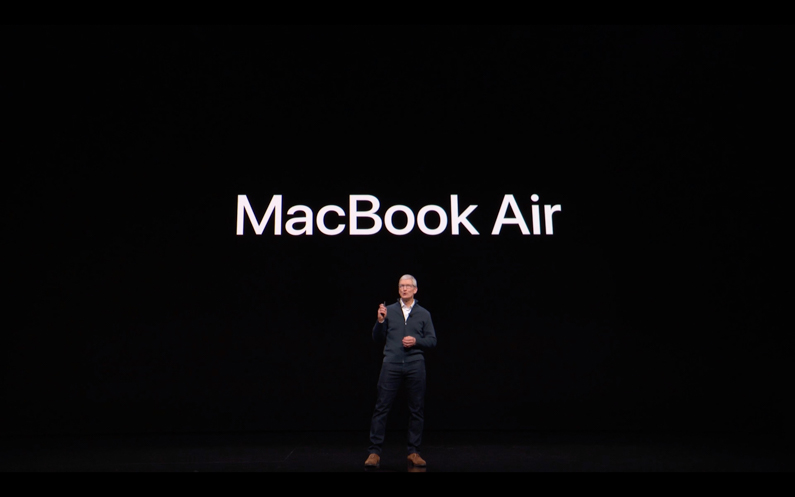 ra-mat-macbook-air-2018-8