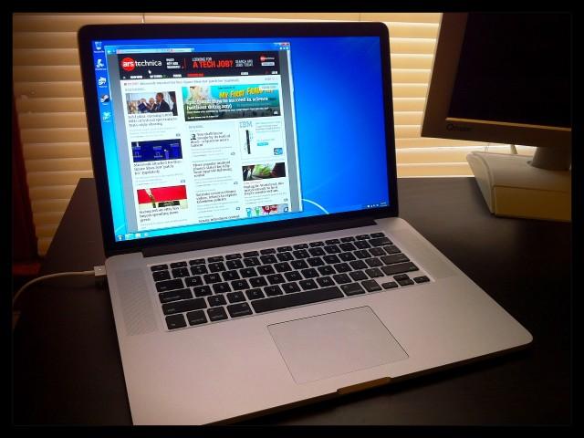 windows-7-trên-macbook