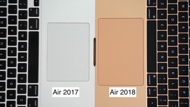 air-2017-vs-air-2018-trackpad