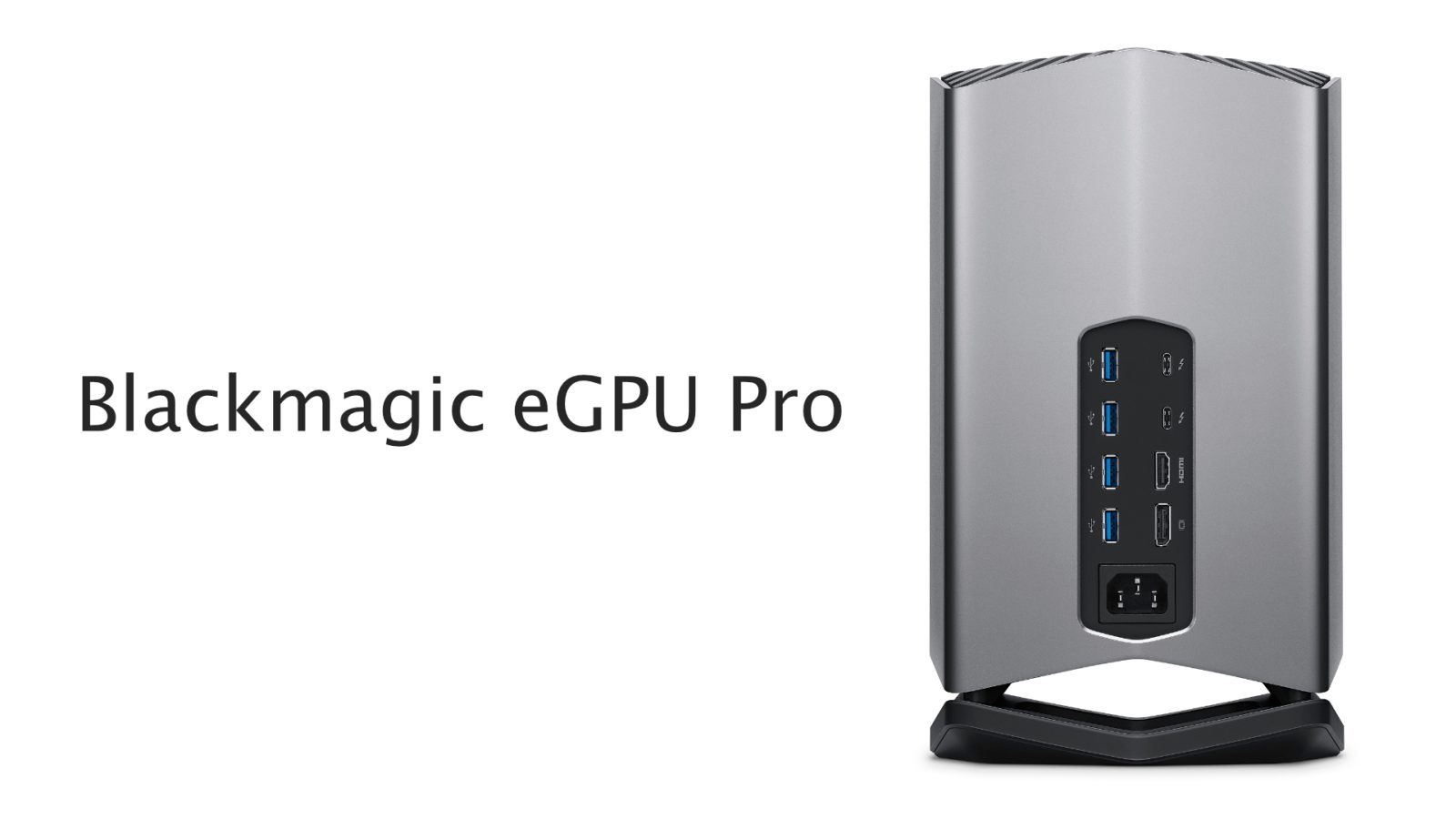 Blackmagic-eGPU-Pro