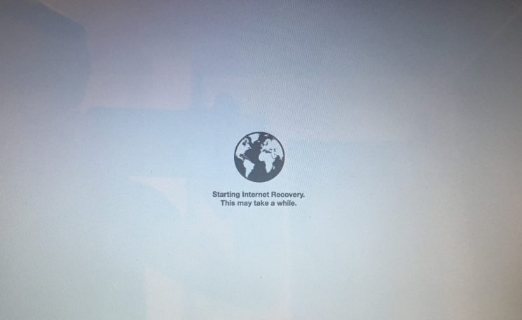 OS-X-Internet-Recovery-Mode-Mac-screenshot-001