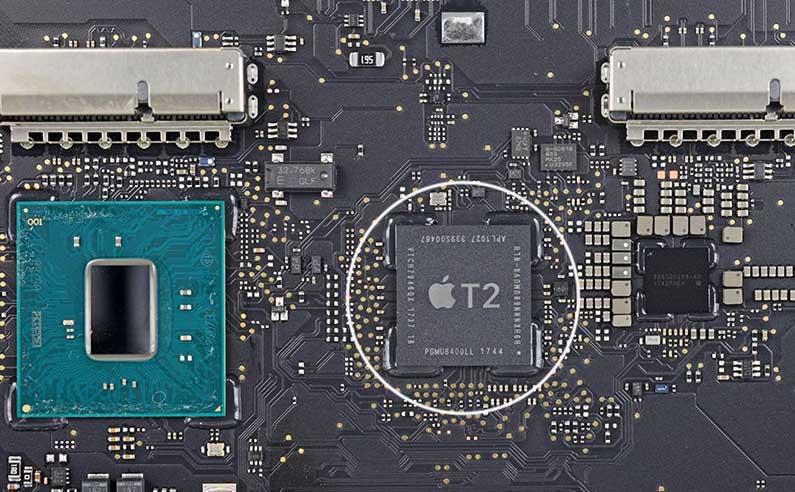 Người dùng Mac nên biết: Cách reset SMC và PRAM | HNMac vn