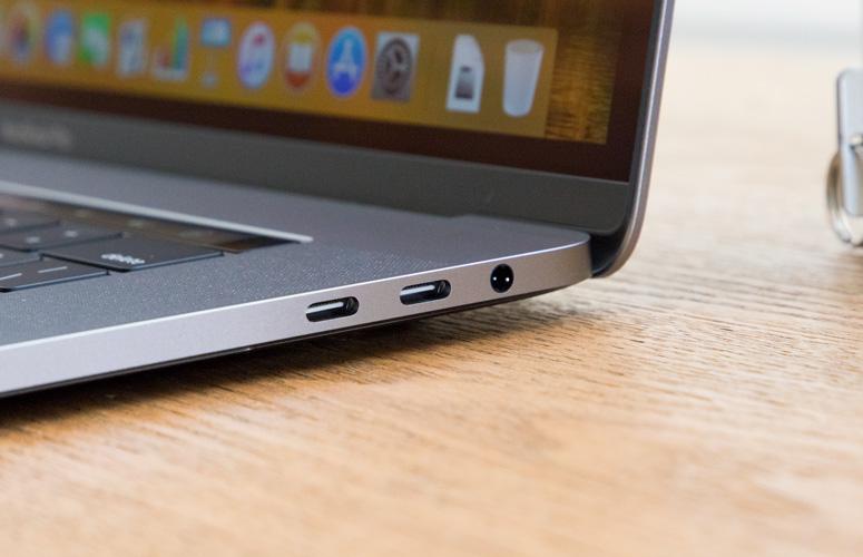 danh-gia-macbook-15-inch-2018-3
