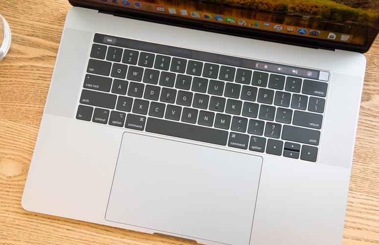 danh-gia-macbook-15-inch-2018-6