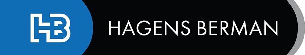 hagens-berman-logo