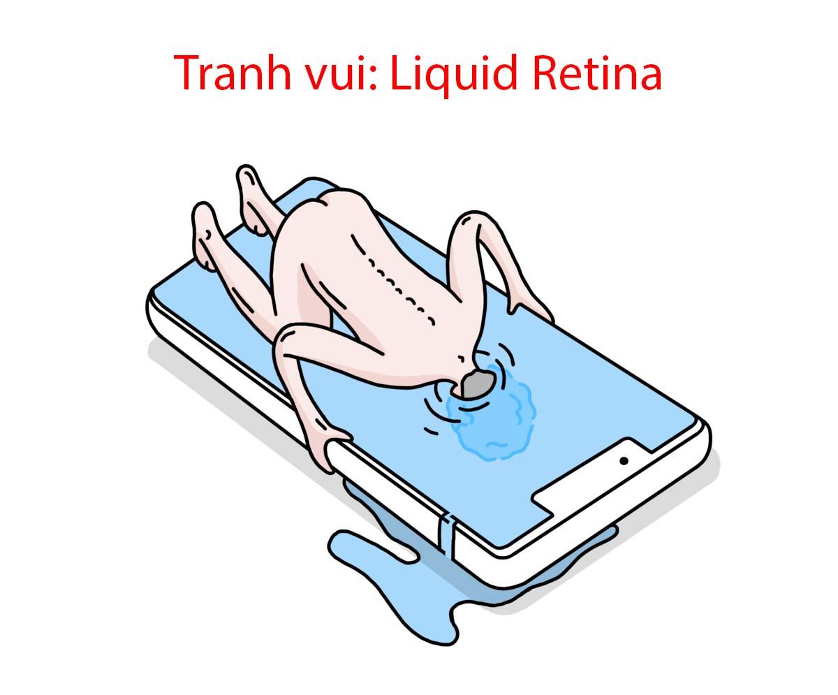liquid-retina-joke