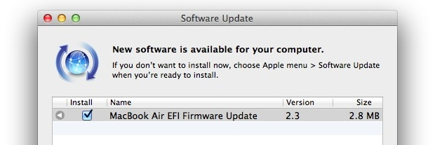 macbook-efi-firmware-update